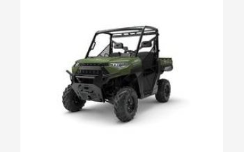 2018 Polaris Ranger XP 1000 for sale 200658918